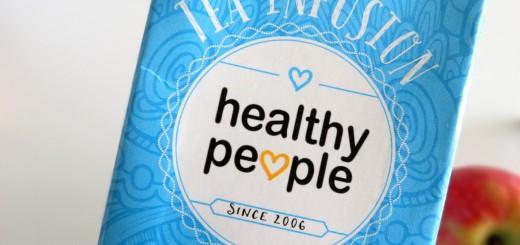 tea infusion healthy people verpakking