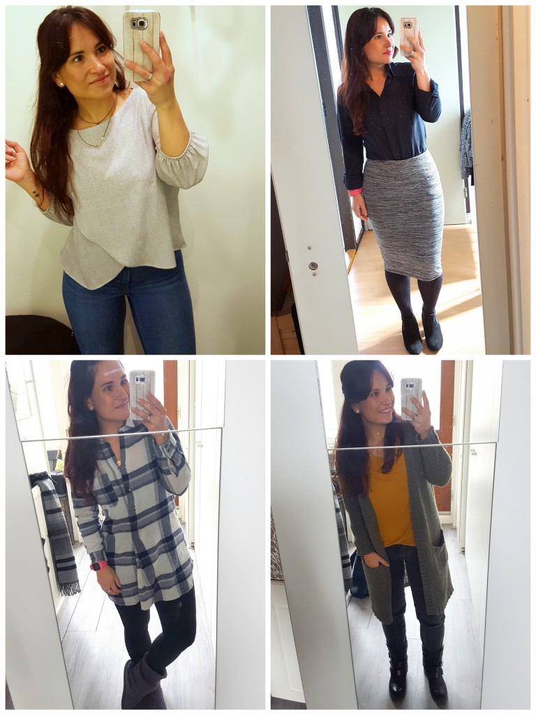 outfitposts ootd