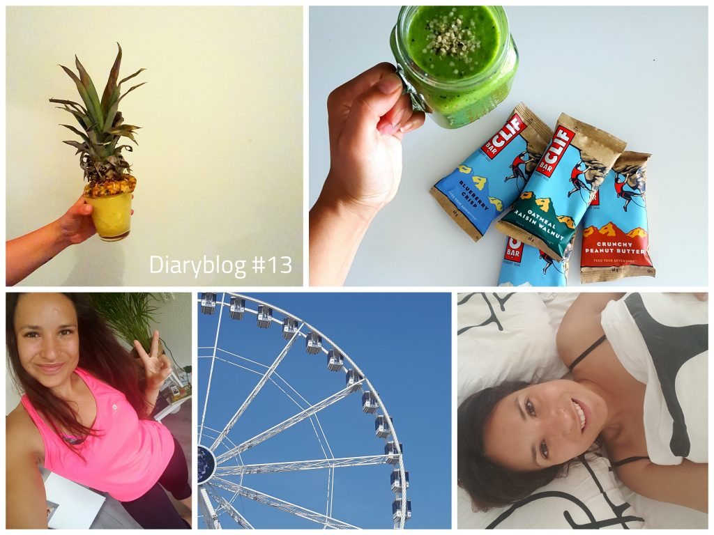 diarblog foodpics