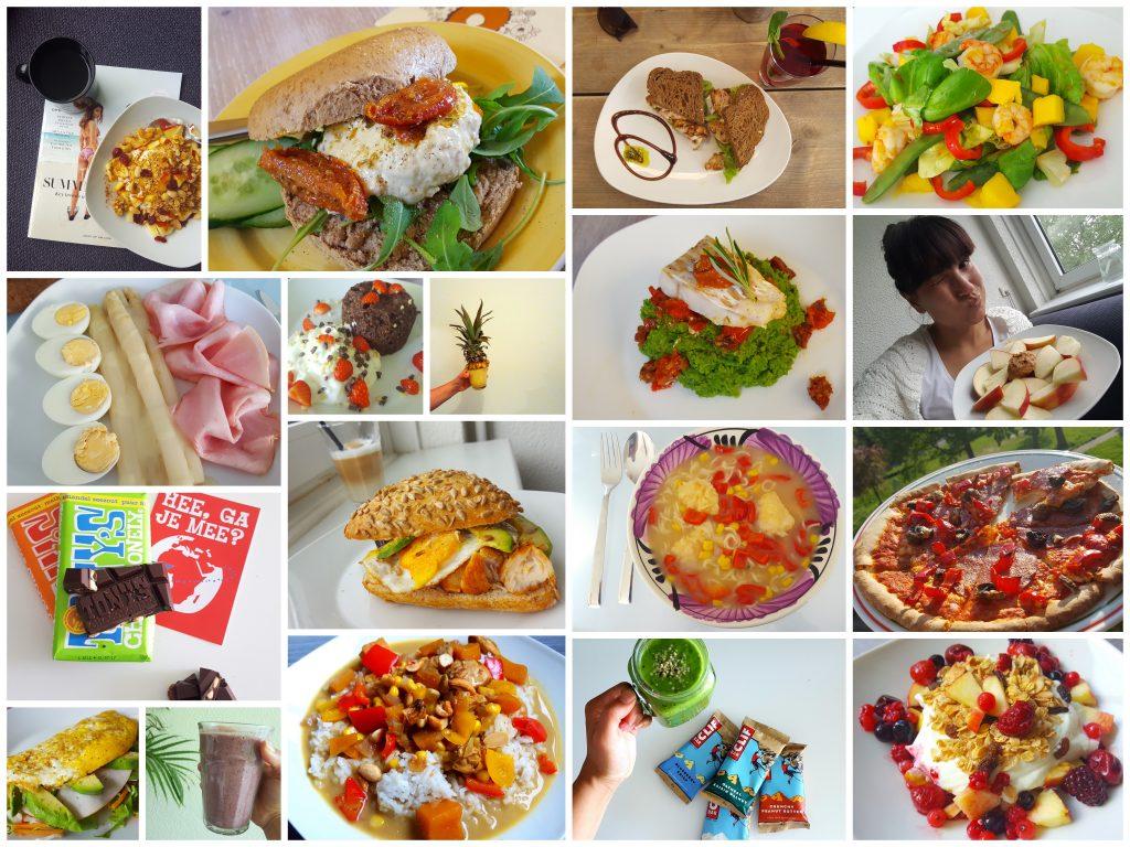 foodpics diaryblog healthy