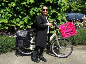 fastrider fietstassen event