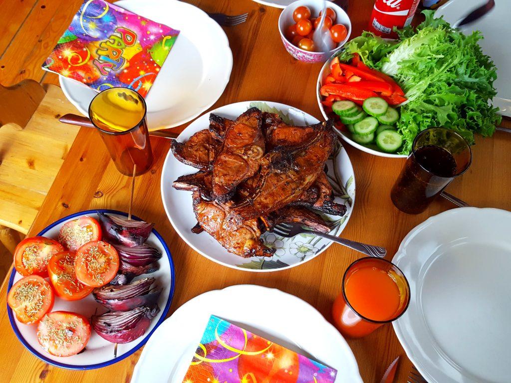 lam eten ijsland tips all lovely things