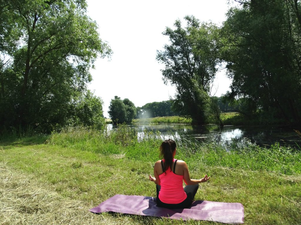 yoga op reis yogamat review superyoga