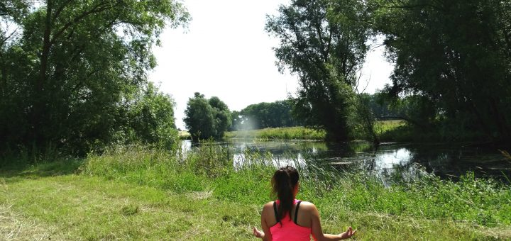 yoga op reis yogamat review superyoga