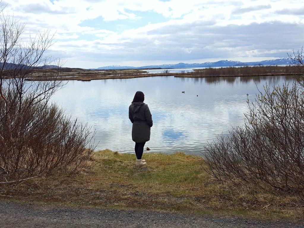thingvellir-ijsland-en-de-Golden-Circle-vlog