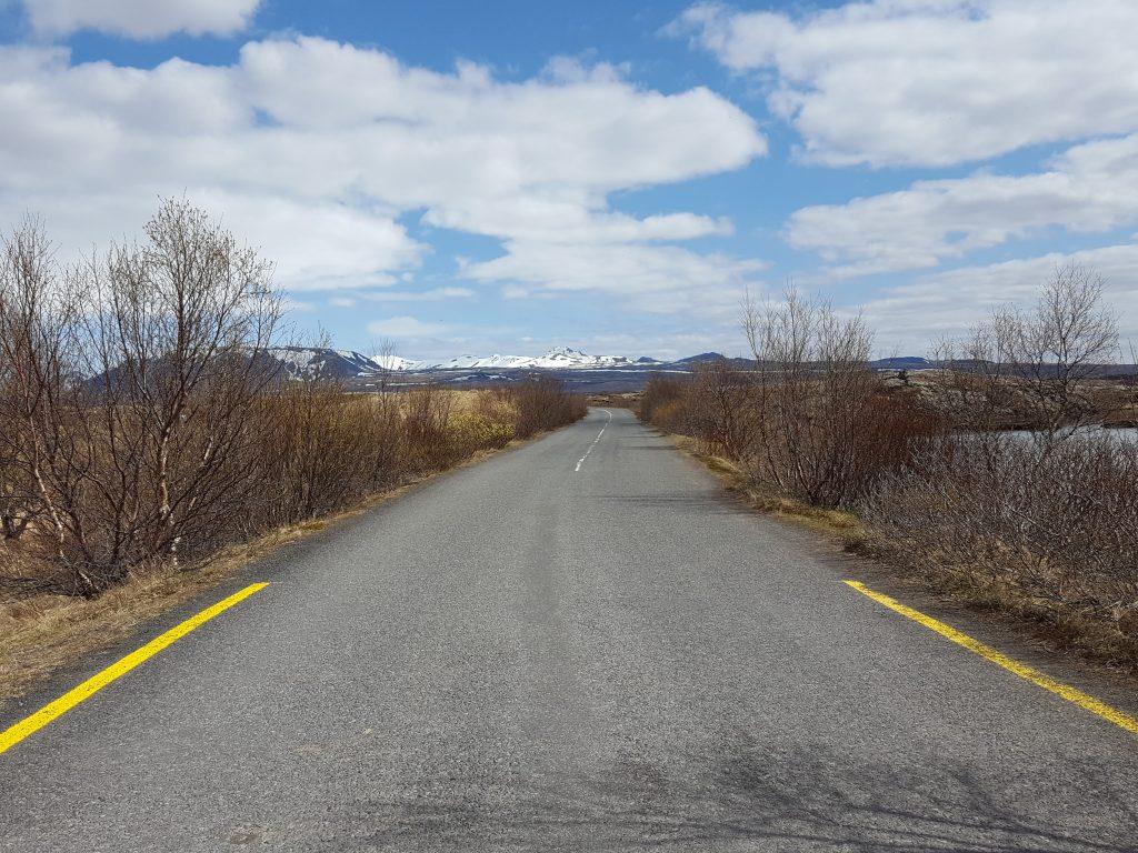 thingvellir-park-ijsland