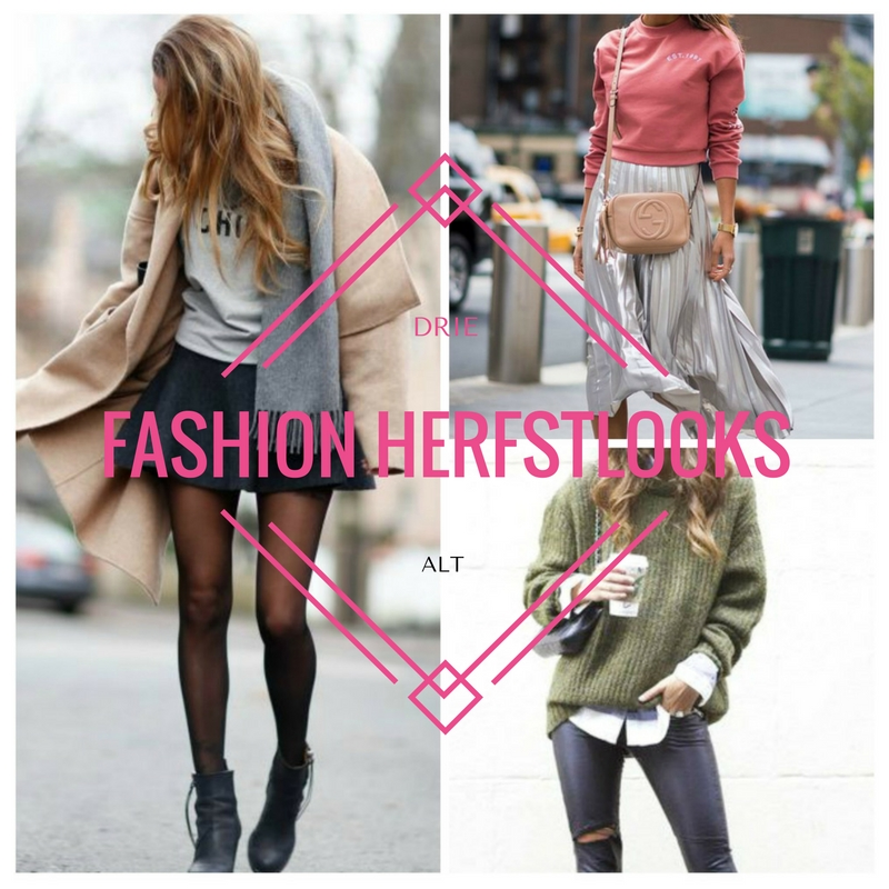 fashion-herfstlooks-outfit