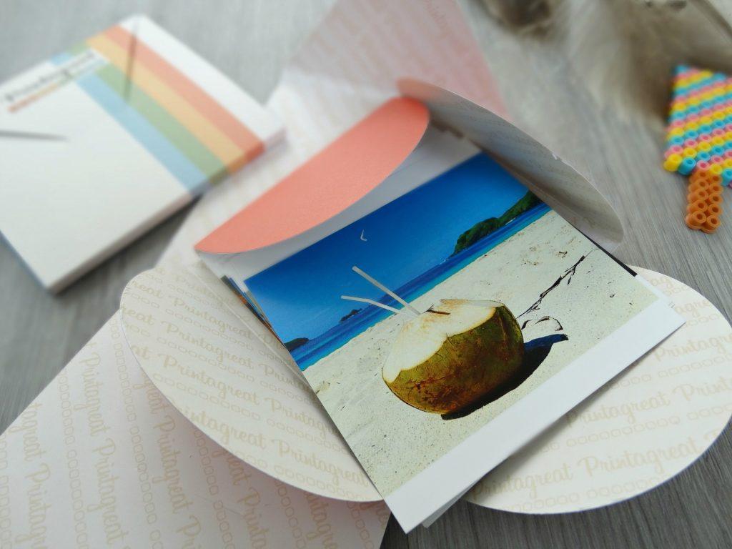 printagreat-fotos-afdrukken-review