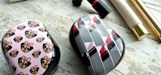 compact-styler-tangle-teezer
