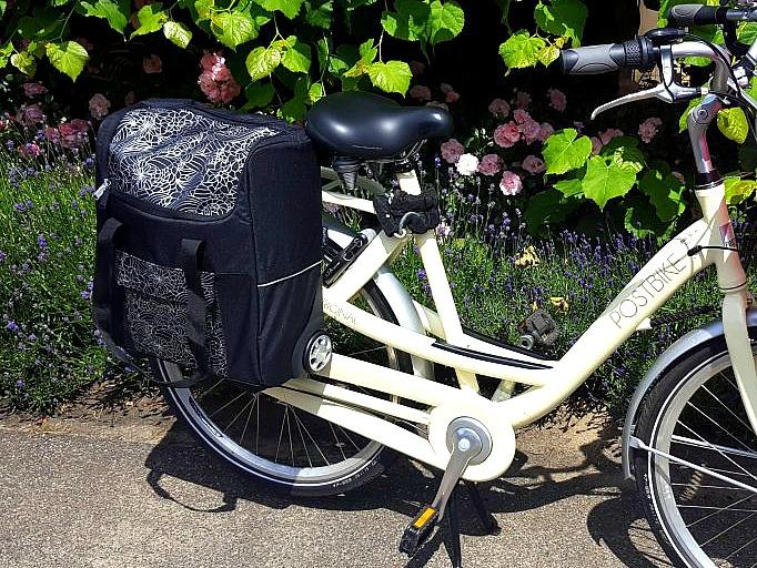 fietstas-en-reiskoffer-trolley
