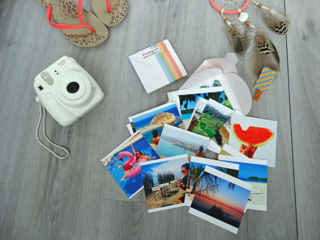 instagramfotos-afdrukken-zomer-festival-printagreat