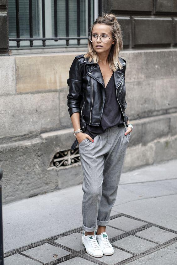 leren-jas-fashion-herfstlooks
