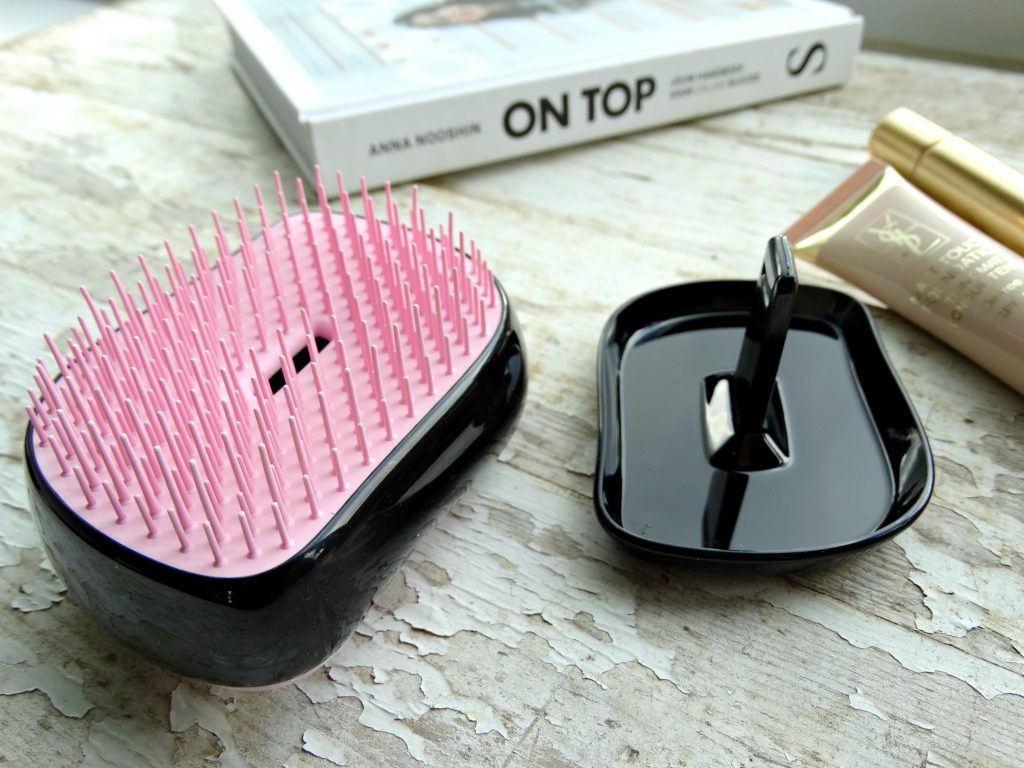 review-to-to-tangle-teezer