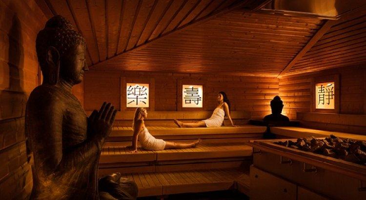 azie-sauna-thermen-bussloo