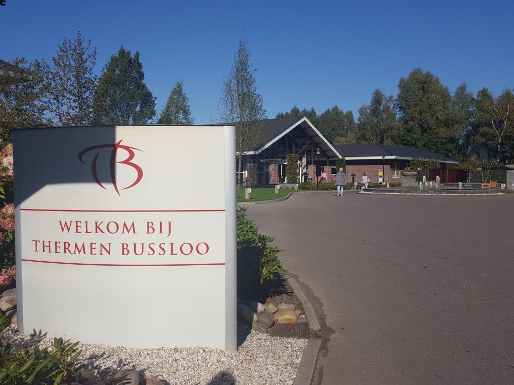 thermen-bussloo-review