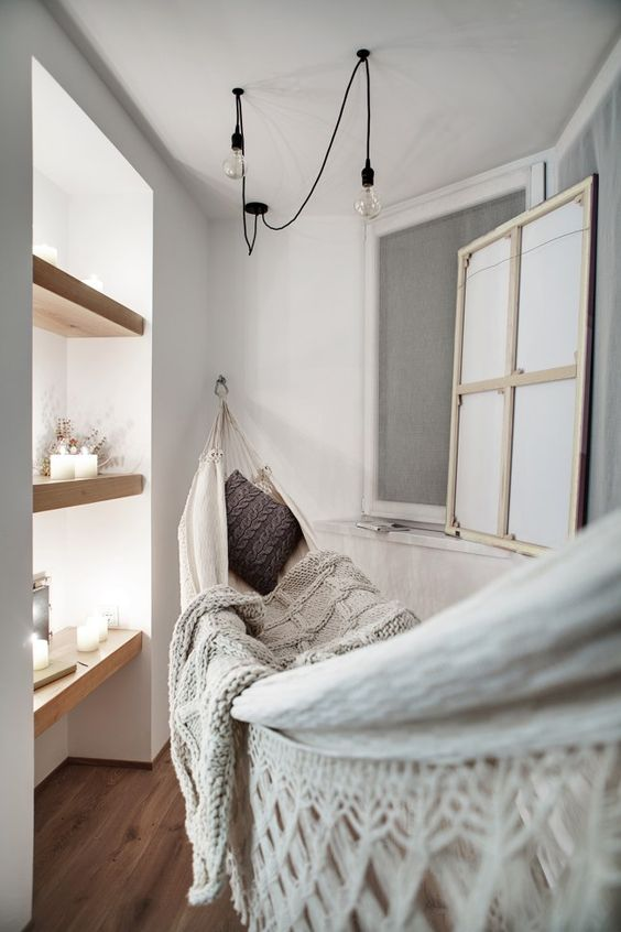 hangmat-in-huis-hoekje