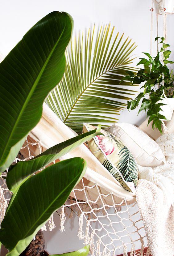 hangmat-in-huis-organic