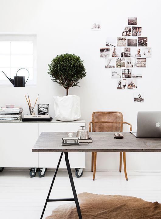 werkkamer-inspiratie