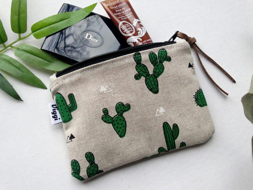 cactus tas winactie