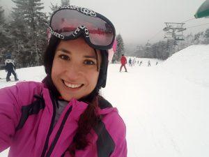 speciale momenten skien in winterberg