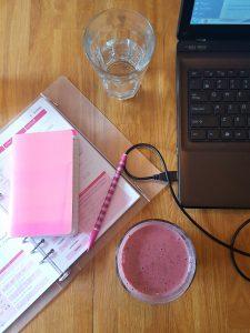 bloggen diaryblog feest filipijnen