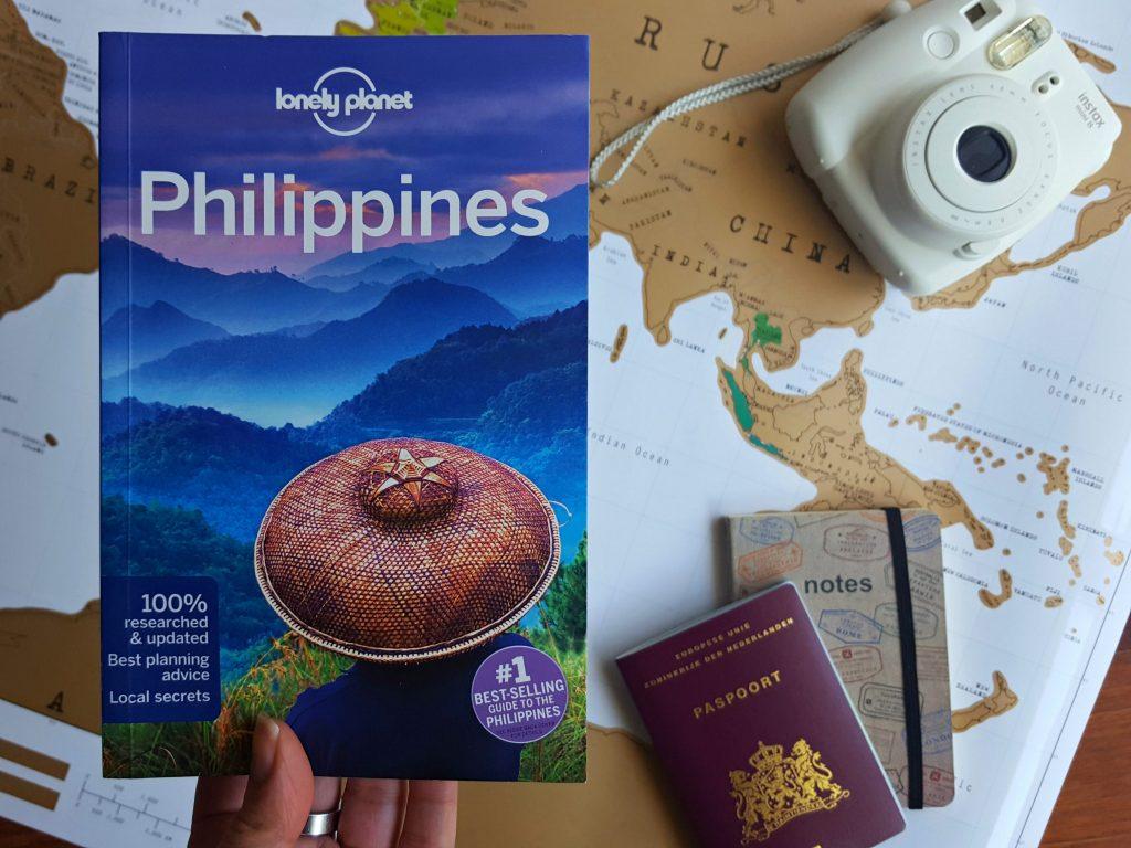 filipijnen instagram 2