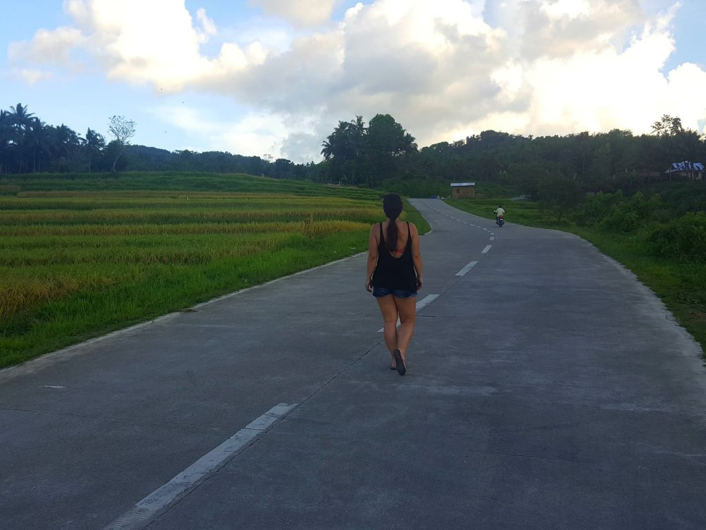 opmerkelijke dingen in de Filipijnen