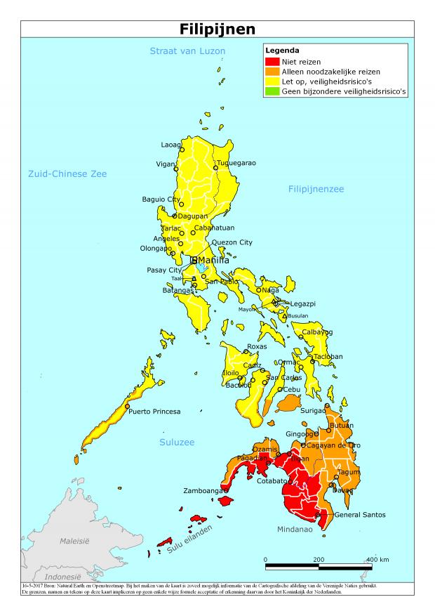 reisadvies_filipijnen_16-05-2017_620