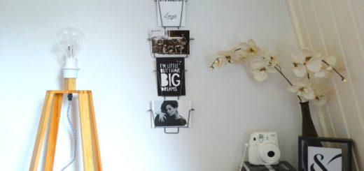 slaapkamer accessoires kleine kamer