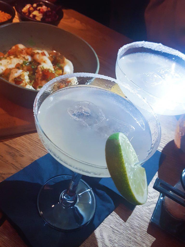 popocatepetl arnhem cocktails
