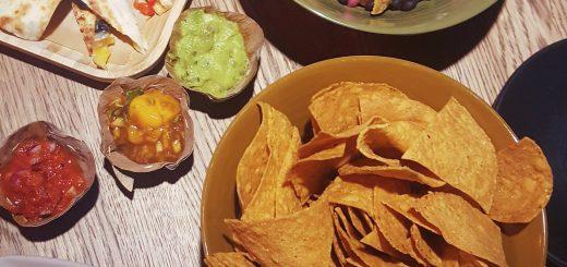 popocatepetl arnhem Mexican plate Deluxe