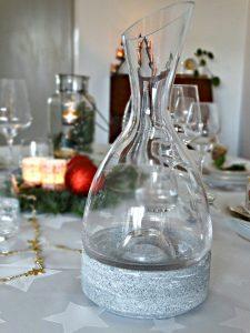 royal leerdam wijnkaraf ultieme wijnbeleving