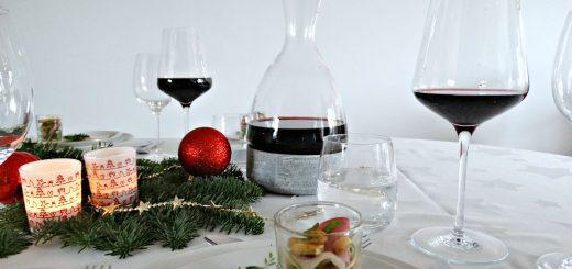 ultieme wijnbeleving royal leerdam wijnkaraf