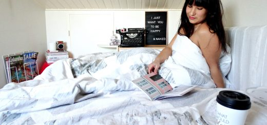 slaapkamer geheimen tips beter slapen