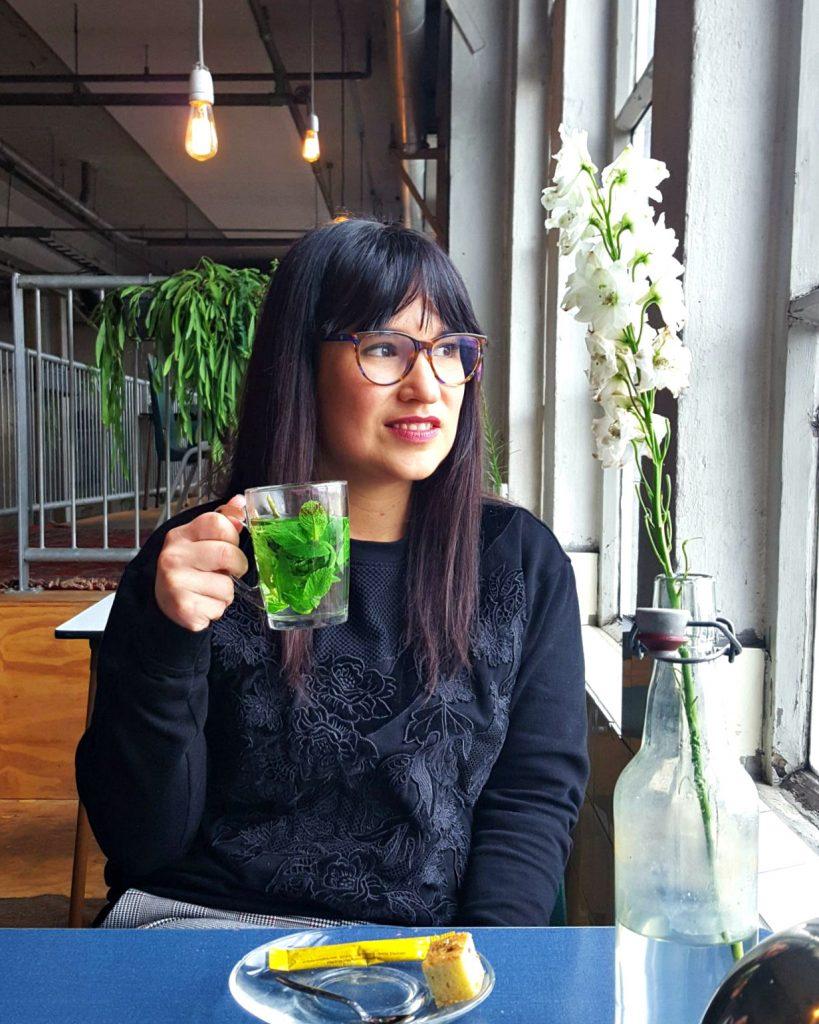 munt thee meesterproef hotspot review