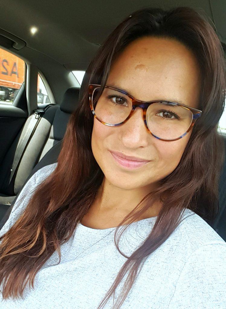 specseavers bril uitzoeken tips review