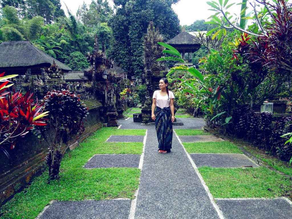 bali gunung kawi sebatu reizen backpacken indonesie reizen met een beperking