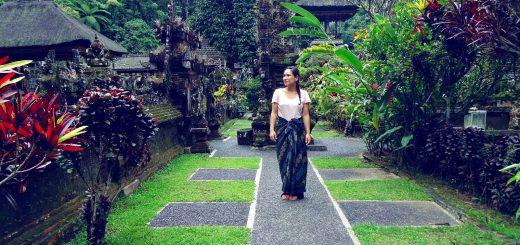 bali gunung kawi sebatu reizen backpacken indonesie