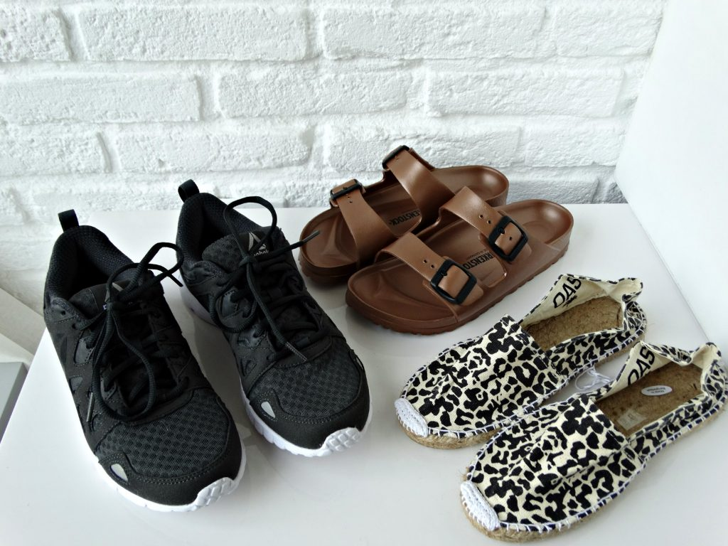 schoenen van footway reebok oas company birkenstock