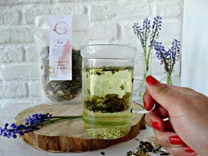 verse thee simplici-tea shine randwyck