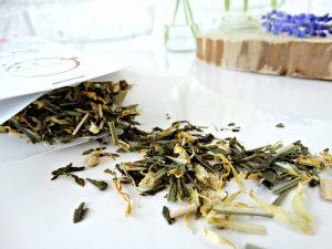 verse thee van simplici-tea