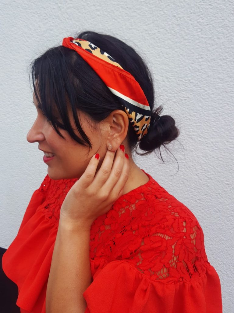 mostert juweliers minimalistische gouden oorknopjes