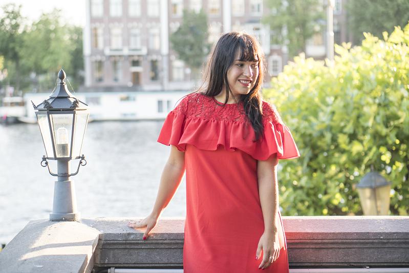 leven van een blogger met een hersenletsel bloggersdiner amsterdam amstelhotel