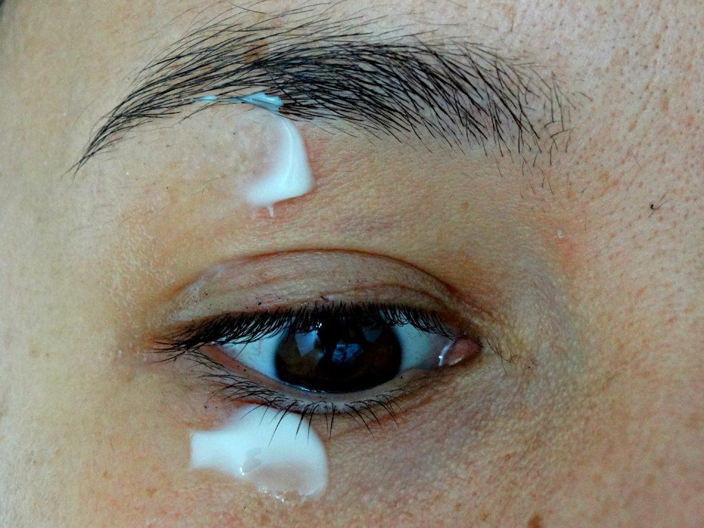 salcura bioskin dermaserum gezichtscreme review