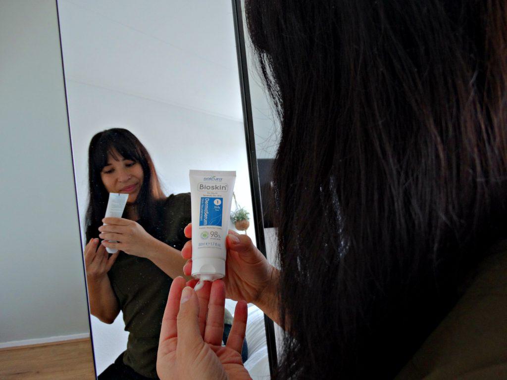 salcura bioskin ezceemcreme review