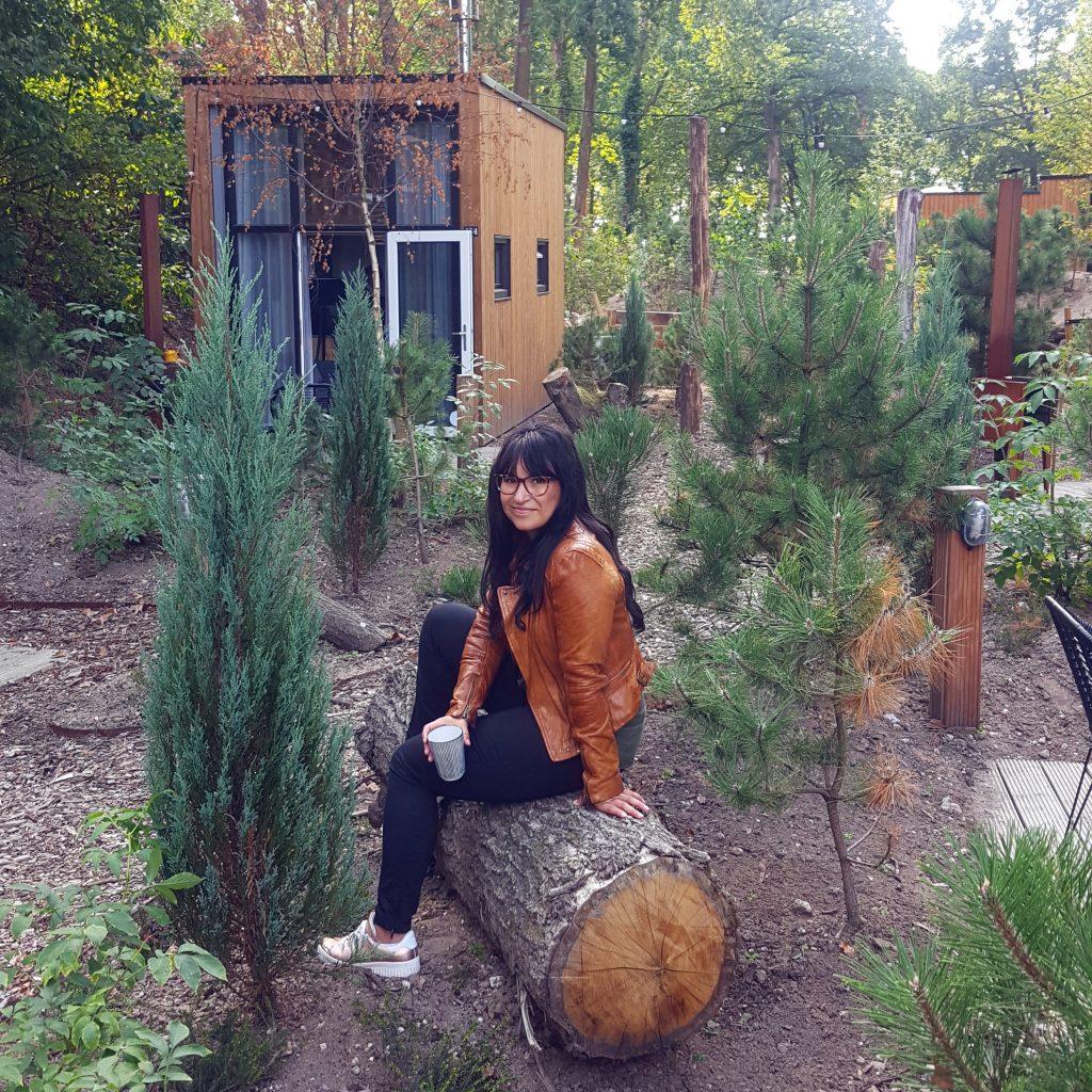 tiny houses gelukkiger worden balans koffie relaxen