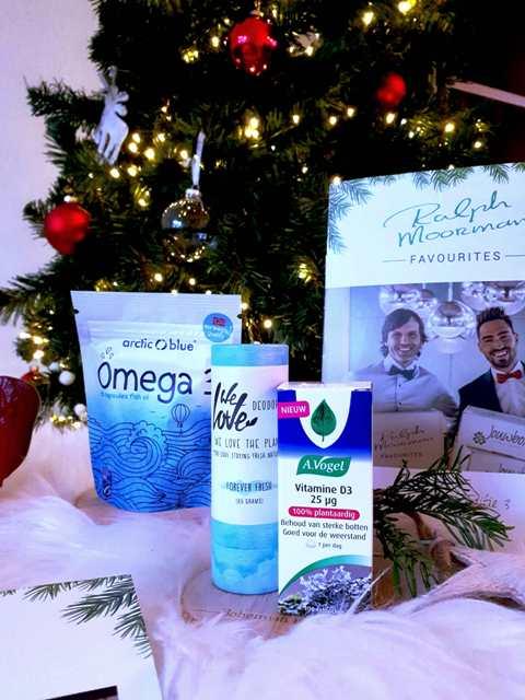 a vogel vitamine d3 visolie artic blue we love the planet deodorant gezonde feestdagen jouwbox
