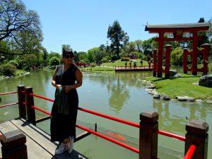 jardin japones buenos aires