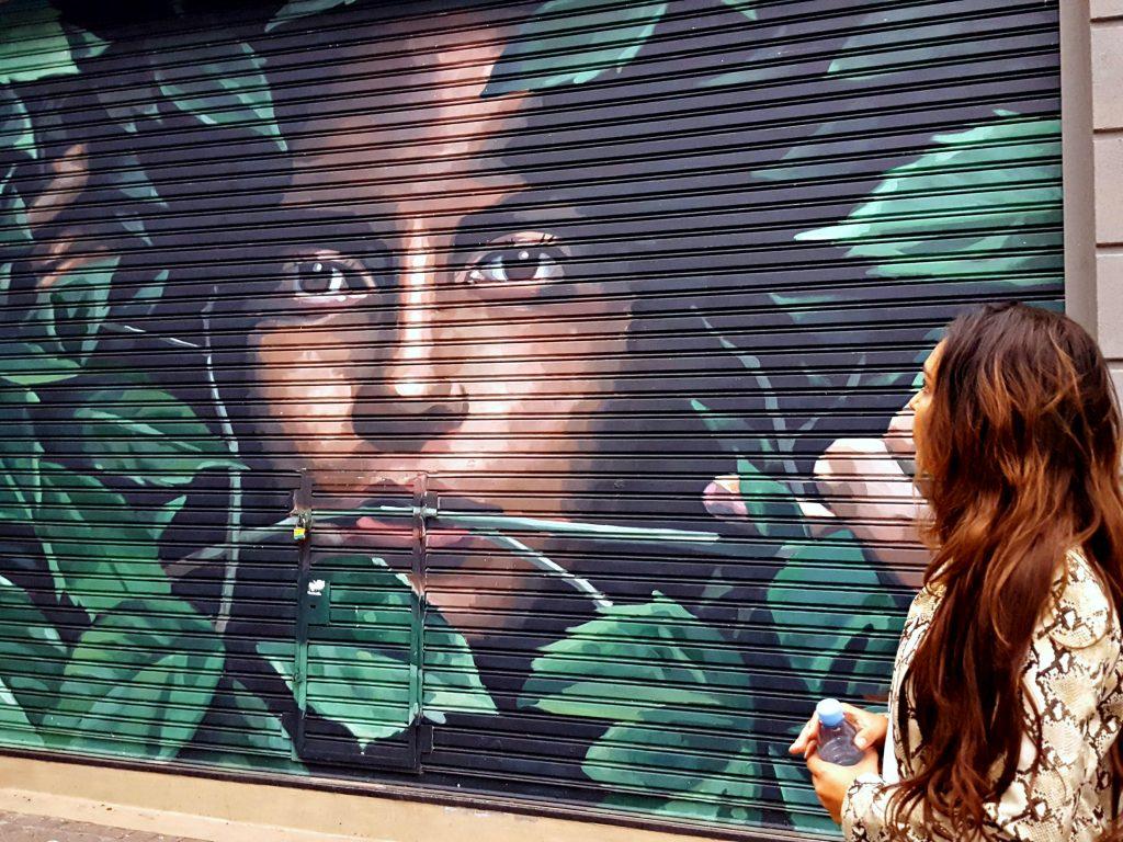 streetart palermo doen in buenos aires