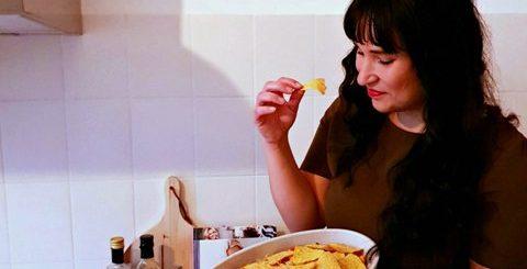 vega nachoschotel tex mex alt